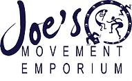 joes logo real.png