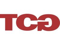 tcg-inc logo png small.png