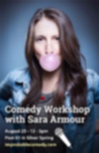 Sara_Workshop_Flier.jpg