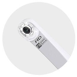hd-vision.jpg__450x450_q85_subsampling-2