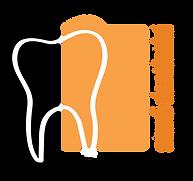 Logo Asclepio(2) copy.png