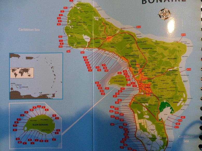 shore-dive-map.jpg