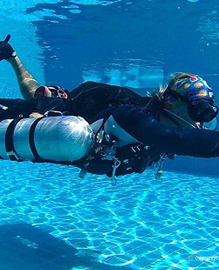 sidemount-pool.jpg