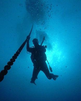 padi-deep-diver-specialty-el-nido-palawa