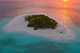 2-maldives-croisiere-plongee-scubaspa-il