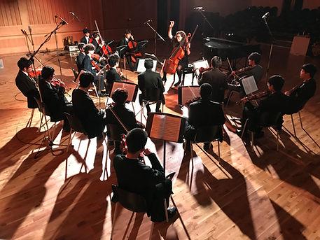 winter concert 3.jpg