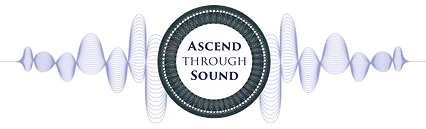 Ascend-through-Sound_banner-02.png