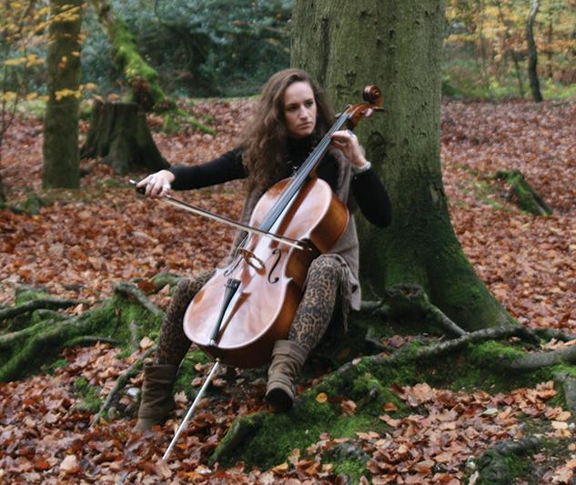 alexandragabriel_cello.png