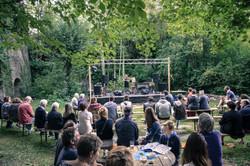 Almanach Festival 2019
