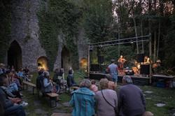 Reykjavik Counterpoint - Almanach Festival 19