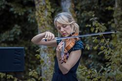 Catherine Graindorge - Almanach Festival 19