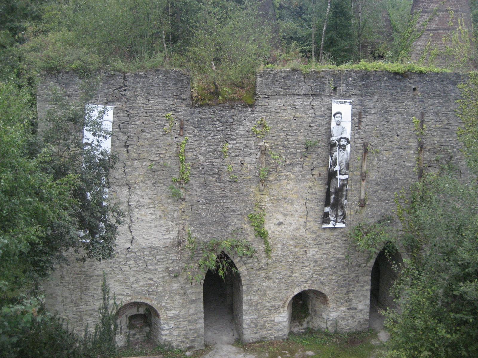 Journée du patrimoine 2010