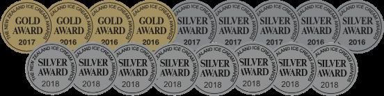 medals 2019.png