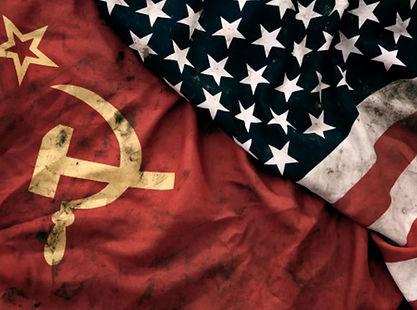 Cold War photo.JPG