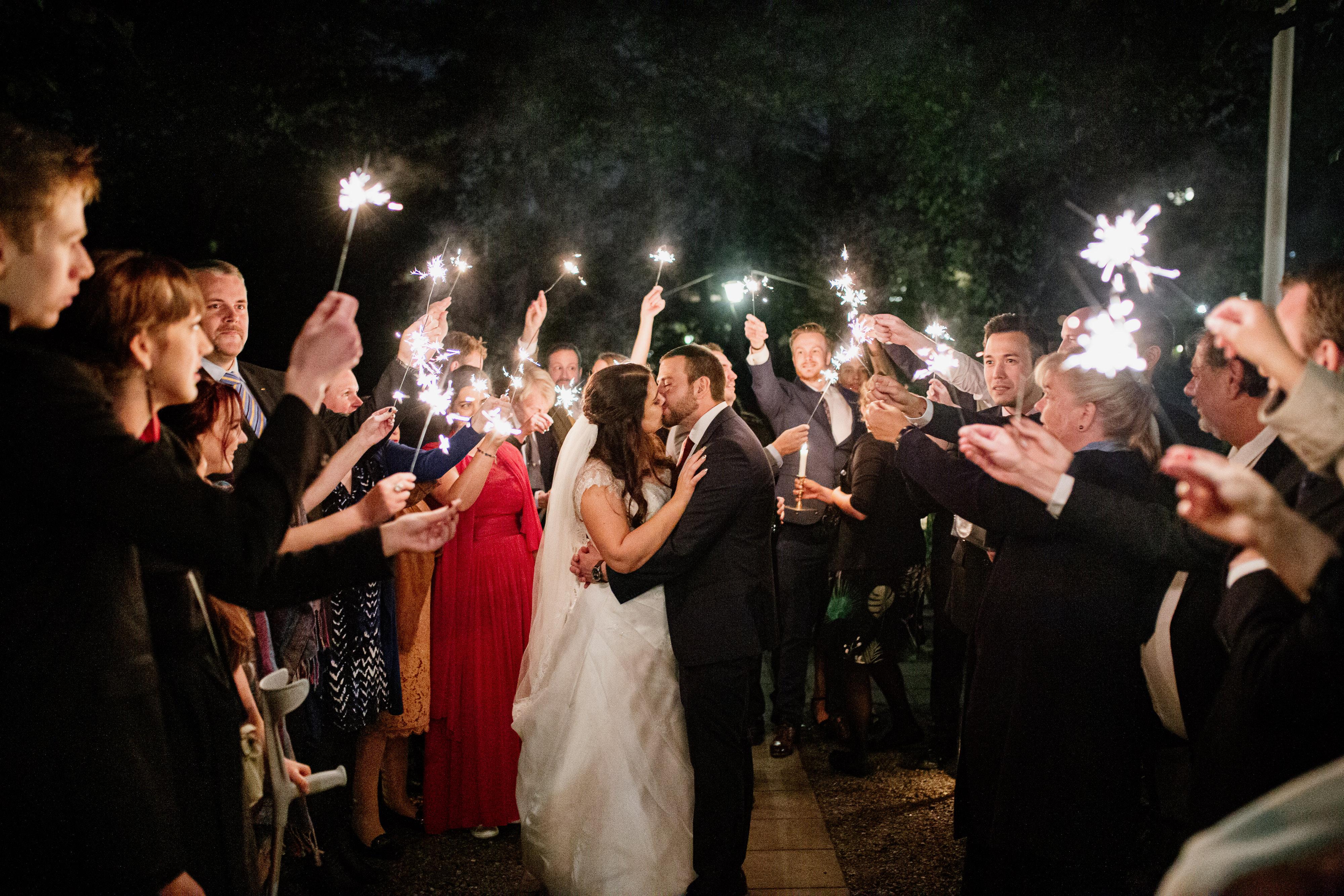fotografos de boda en Bilbao