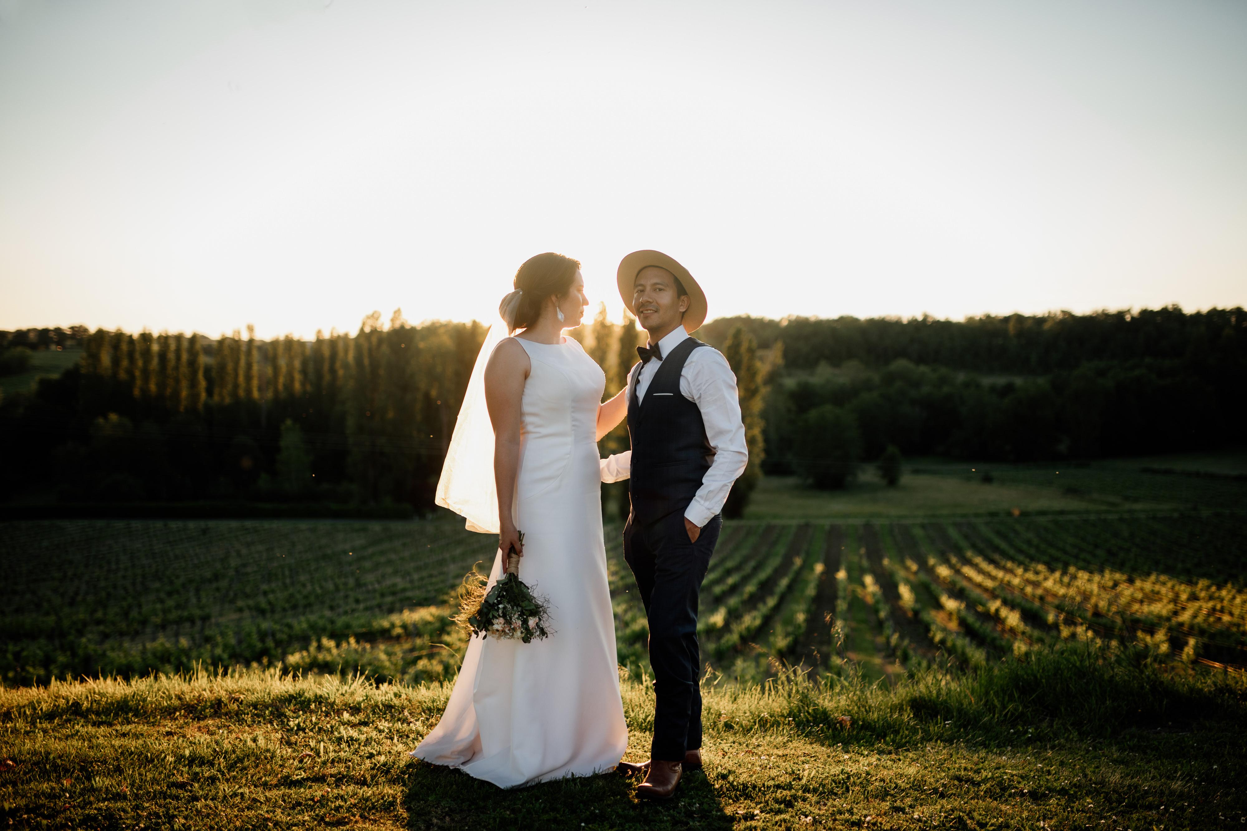 fotógrafos de boda en Vizcaya