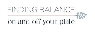 NN - Finding Balance CMYK.jpg