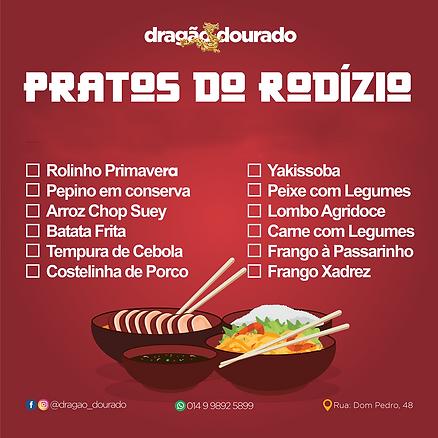 pratos do rodizio.png