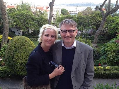 Walking tour Wine Tasting Lisbon, byrundtur og vinsmagning i lissabon