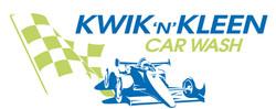 KwiknKleen logo v2