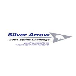 Silver+Arrow