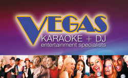 Vegas Karaoke Card-1
