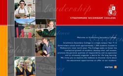 SSC Title page master flattened