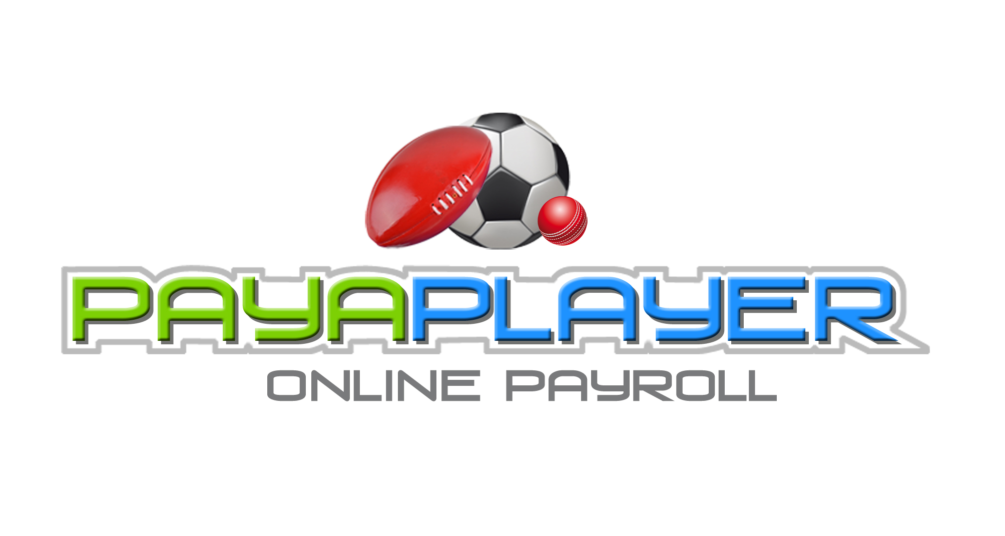 PayaPlayerLOGO_colour