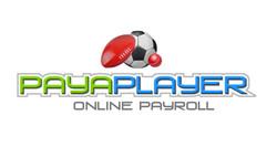 PayaPlayerLOGO_colour