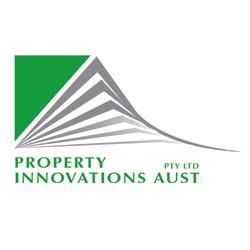 Property+Inn