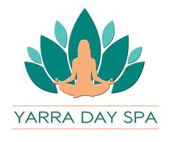 Yarra Day Spa_final