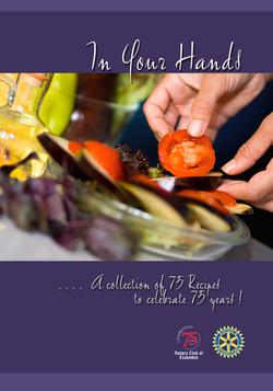 Cover+75+Year+Cook+bookMINI