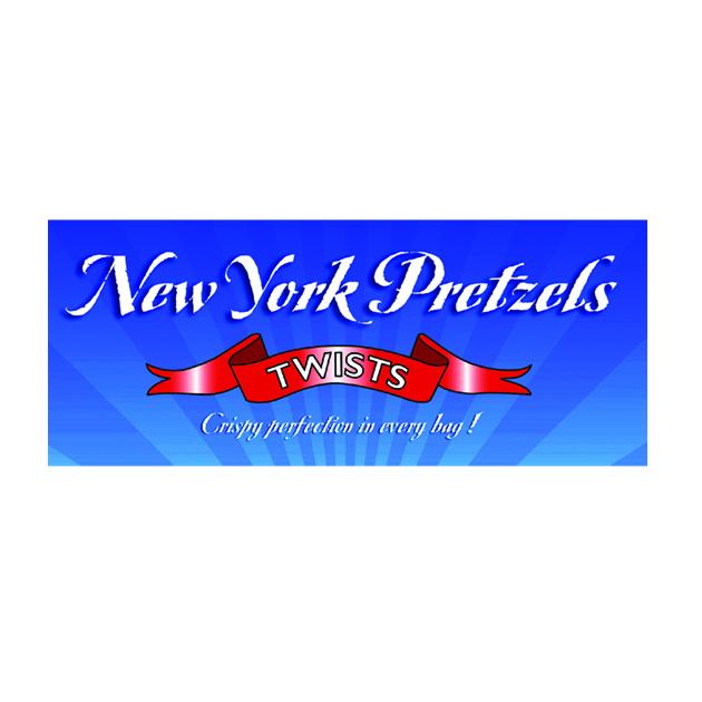 NY+Pretzels