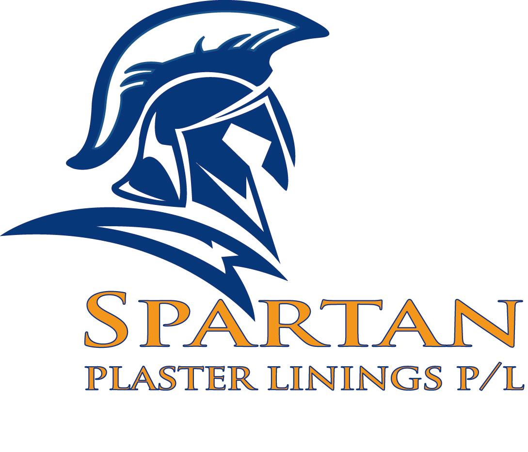 Spartan master logo