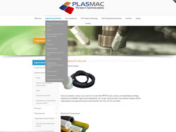 PlasmacWeb1