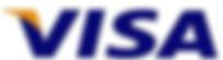 Balon de gas Miraflores paga con Visa