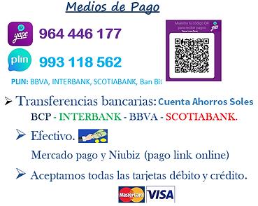 cuentas ahorros web.png