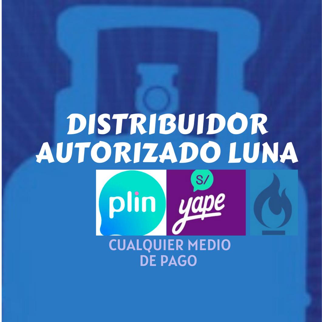 ACEPTAMOS TODOS LOS MEDIOS DE PAGOS (1).