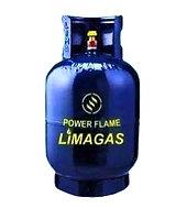 Limagas 10kg Premium