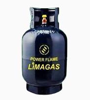 Limagas 10kg Premium K