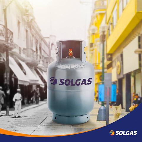 SOLGASMIRAFLORES.jpg