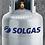Thumbnail: Solgas 10kg Premium