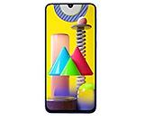 Samsung Galaxy M31.png