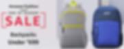 amazon backpacks1.png
