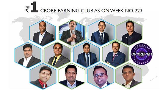 viva-1 crore club.png