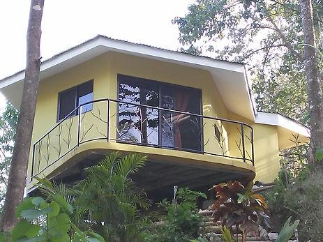 Aum Cabin with Veranda.jpg