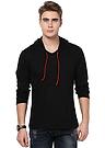 Katso Mens Cotton Hooded T-Shirt.png