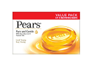 Pears Pure.png