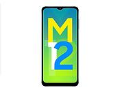 Samsung Galaxy M12.png