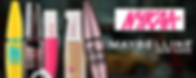 nykaa1.png